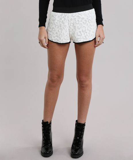Short-Devore-Animal-Print-Off-White-9050038-Off_White_1