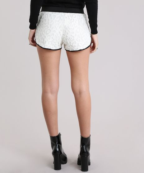 //www.cea.com.br/short-devore-animal-print-off-white-9050038-off_white/p