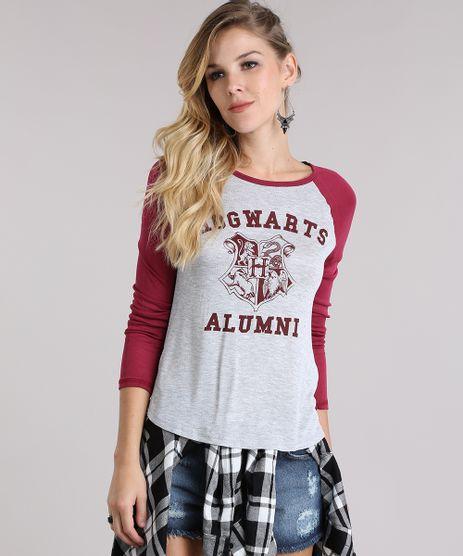 Blusa-Hogwarts-Alumni-Cinza-Mescla-9020141-Cinza_Mescla_1