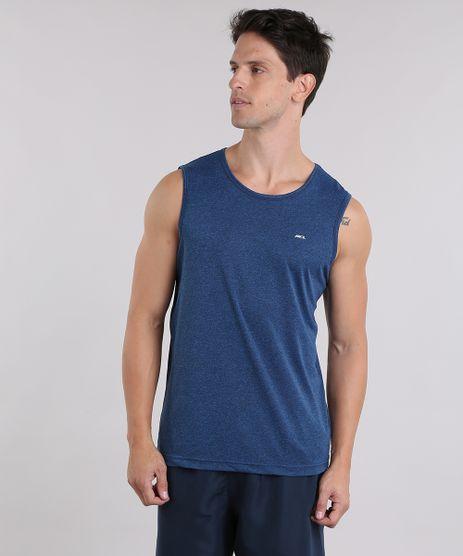 Regata-Ace-Basic-Dry-Azul-Escuro-8324983-Azul_Escuro_1