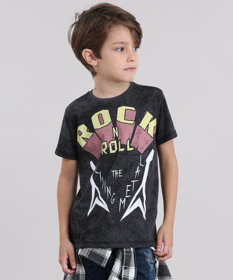 Camiseta--Rock-n-Roll--Chumbo-9031351-Chumbo_1