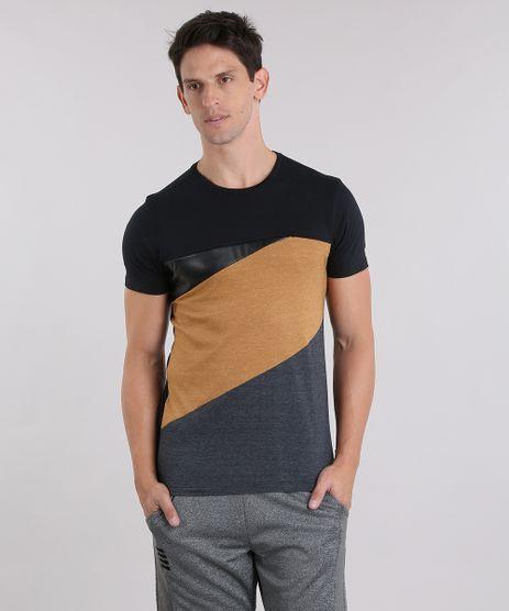 Camiseta-com-Recortes-Geometricos-Preta-8999139-Preto_1