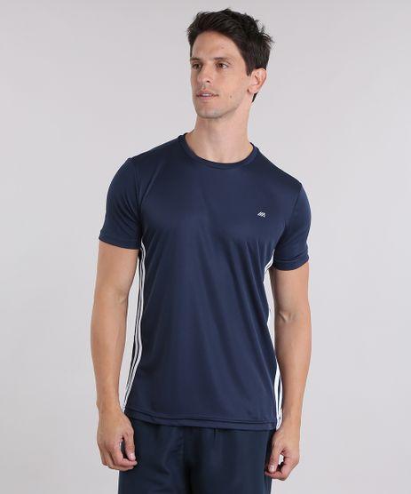 Camiseta-Ace-de-Treino-com-Listras-Laterais-Azul-Marinho-9111097-Azul_Marinho_1