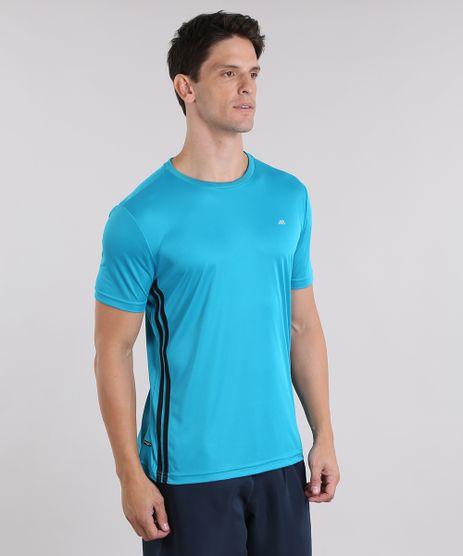 Camiseta-Ace-de-Treino-com-Listras-Laterais-Azul-9111097-Azul_1