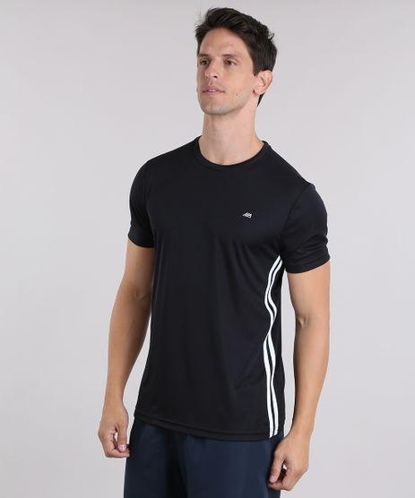 Camiseta-Ace-de-Treino-com-Listras-Laterais-Preta-9111097-Preto_1