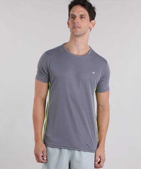 Camiseta-Ace-de-Treino-com-Listras-Laterais-Cinza-9111098-Cinza_1