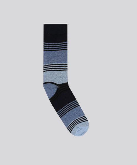 Meia-Listrada-Azul-8911999-Azul_1
