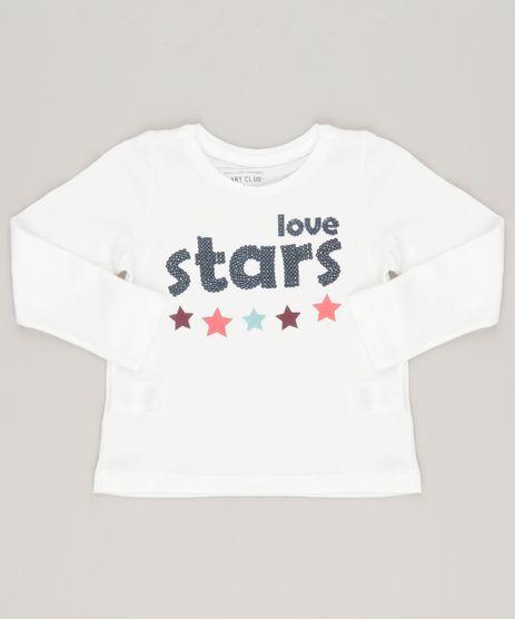 Blusa--Stars--com-Paetes-Off-White-9081878-Off_White_1