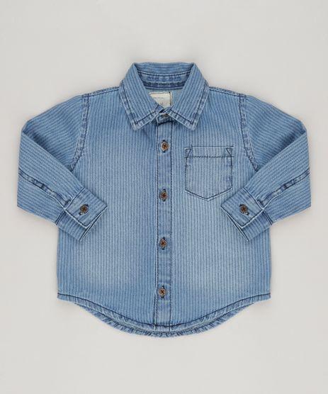 Camisa-Jeans-Listrada-Azul-Escuro-9101291-Azul_Escuro_1