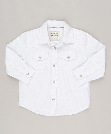 Camisa-Mescla-Off-White-8854751-Off_White_1