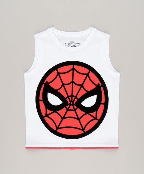 Regata-Homem-Aranha-Branca-8972703-Branco_1