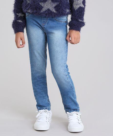 Calca-Jegging-Infantil-Azul-Medio-8621579-Azul_Medio_1