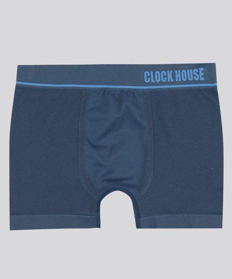 Cueca-Boxer-Masculina-Sem-Costura-Azul-Marinho-8907193-Azul_Marinho_1