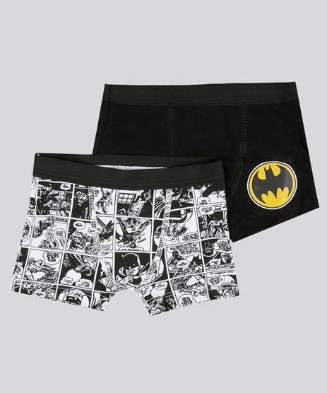 Kit-de-2-Cuecas-Infantis-Boxer-Batman-Multicor-9037875-Multicor_1