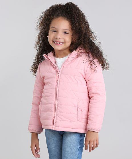 Jaqueta-Infantil-Puffer-com-Capuz-Rosa-8906105-Rosa_1