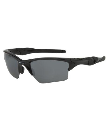 oculos-oakley-half-jacket-2-0-xl-polarizado-preto