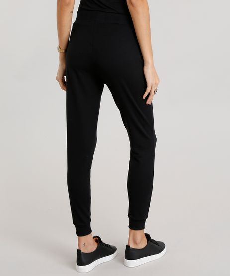 //www.cea.com.br/calca-feminina-esportiva---take-it-easy--preto-9037256-preto/p