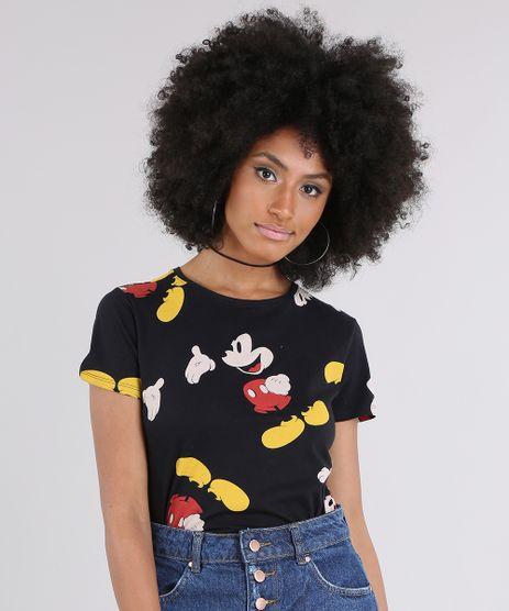 Blusa-Mickey-Preta-9018434-Preto_1