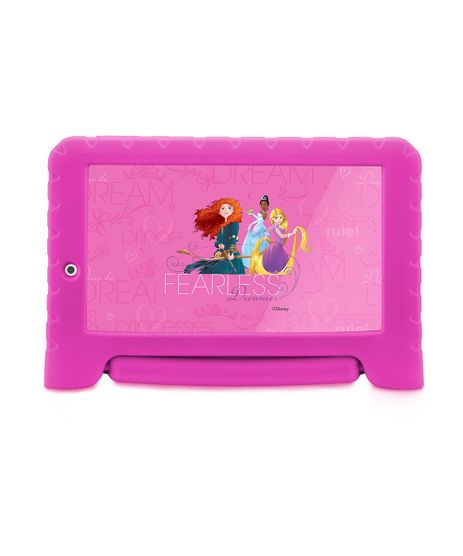 //www.cea.com.br/tablet-disney-princesas-plus-wifi-8gb-dual-camera-android-7-rosa-multilaser---nb281-2178573/p