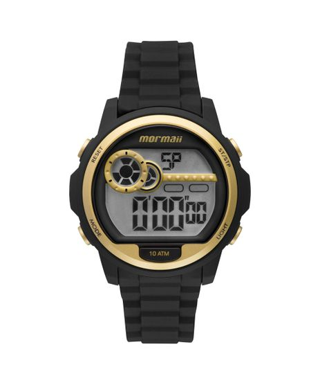 7979ee36649 Relógio Mormaii Feminino Luau - MO1462A 8D