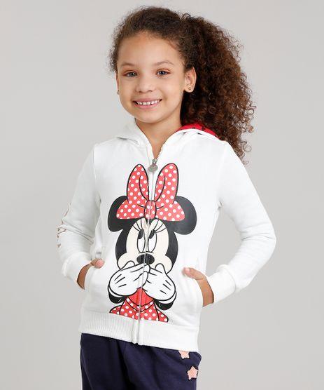 Blusao-Infantil-em-Moletom-Minnie-Gola-com-Capuz-Off-White-8830935-Off_White_1