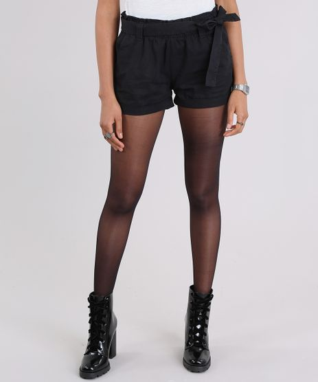 Short-Clochard-Preto-9049292-Preto_1