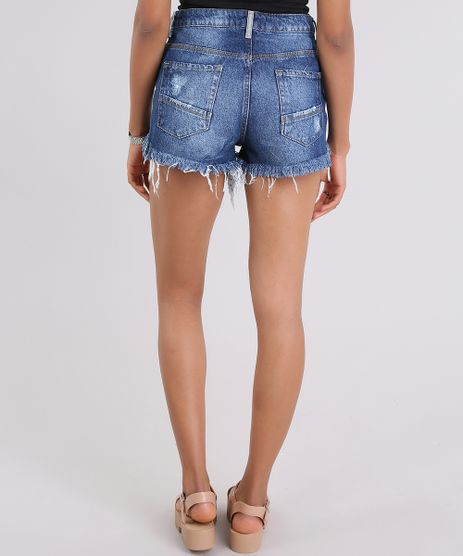 //www.cea.com.br/short-jeans-relaxed-destroyed-azul-medio-8835821-azul_medio/p