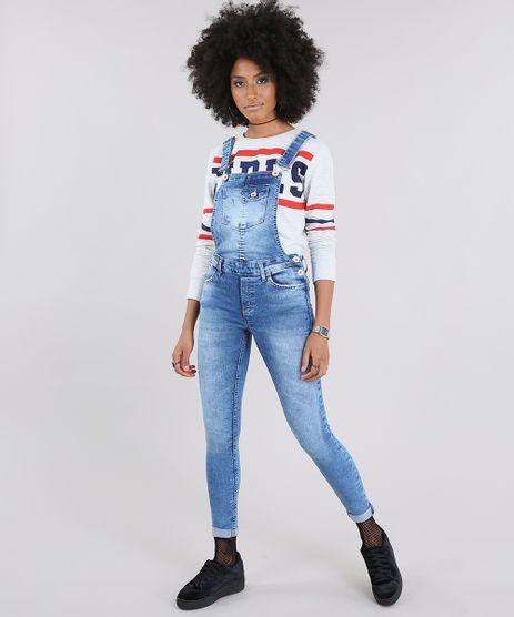 Macacao-Jeans-Skinny-Azul-Medio-9012155-Azul_Medio_1
