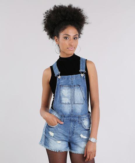 Jardineira-Jeans-Destroyed-Azul-Medio-9006239-Azul_Medio_1