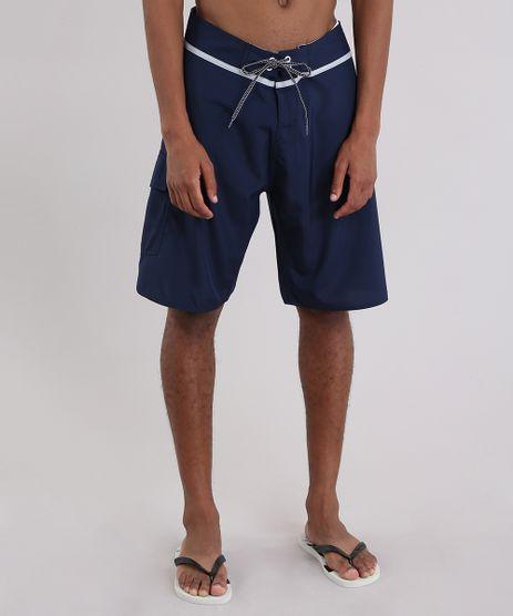Bermuda-Surf-Azul-Marinho-8517767-Azul_Marinho_1