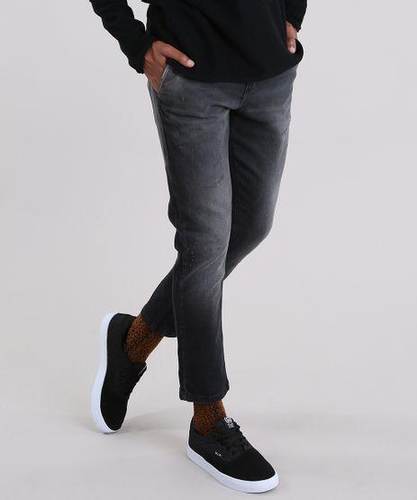 Calca-Jeans-Carrot-Destroyed-Preta-8681123-Preto_1