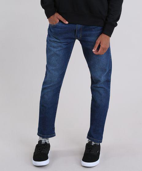 Calca-Jeans-Slim-Azul-Escuro-8709480-Azul_Escuro_1