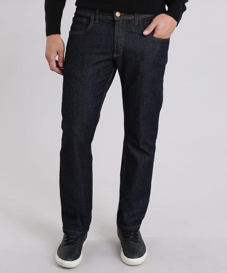 Calca-Jeans-Reta-Azul-Escuro-8699119-Azul_Escuro_1