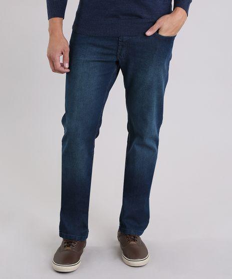 Calca-Jeans-Reta-Azul-Escuro-8699109-Azul_Escuro_1