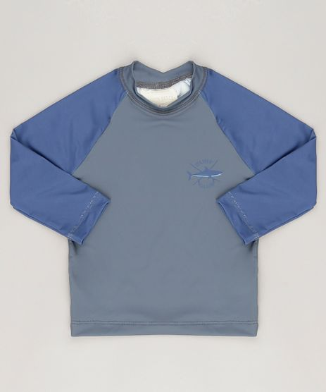 Camiseta-Raglan--Surf-Club--com-Protecao-UV50--Chumbo-9037207-Chumbo_1