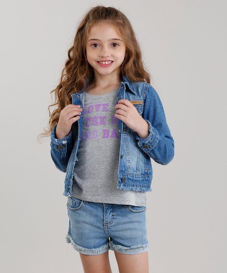 Jaqueta-Jeans-Infantil-Manga-Longa-Azul-Medio-9046550-Azul_Medio_1