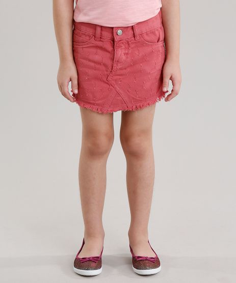 Short-Saia-Infantil-Destroyed-Coral-9064175-Coral_1