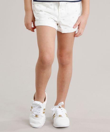 Short-Infantil-Estampado-de-Estrelas-Off-White-9060565-Off_White_1