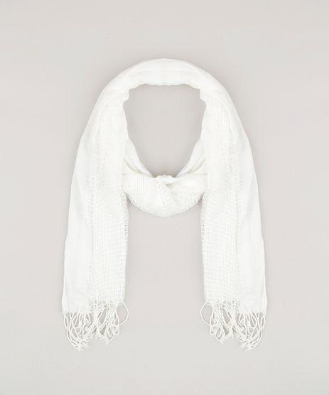 Lenco-Feminino-Off-White-8754618-Off_White_1