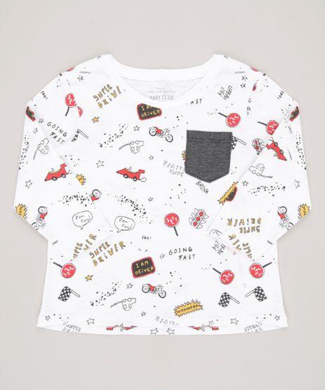 Camiseta-Infantil-Estampada-Manga-Longa-Gola-Careca-Off-White-9038653-Off_White_1