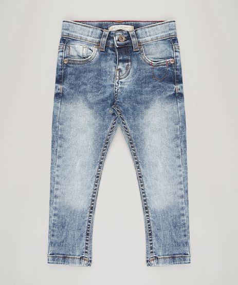 Calca-Jeans-Infantil-Azul-Claro-9048836-Azul_Claro_1