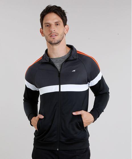 Blusao-Masculino-Esportivo-Ace-Manga-Longa-Preto-8468037-Preto_1
