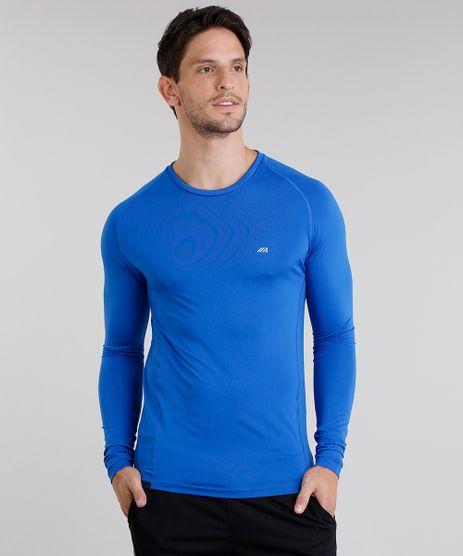 www.cea.com.br camiseta-masculina-esportiva- ... 7e3f5741de