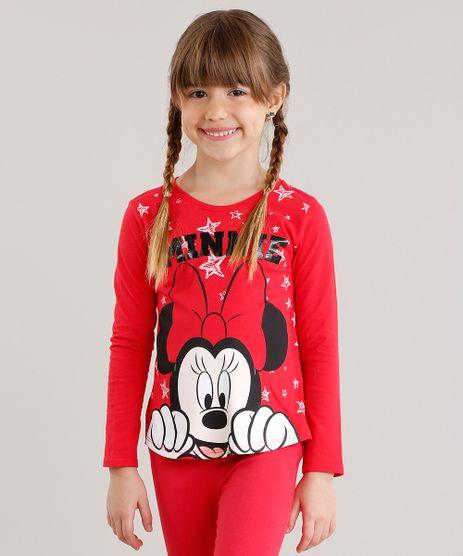 Blusa-Infantil-Minnie-Manga-Longa-Decote-Redondo-Vermelha-9035617-Vermelho_1