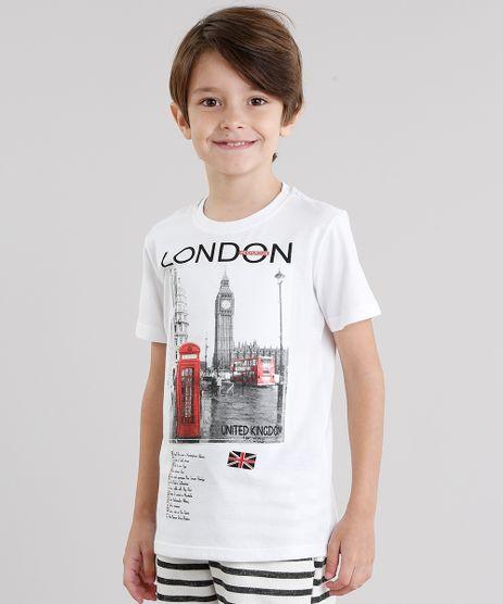 Camiseta-Infantil--London--Manga-Curta-Gola-Redonda-Off-White-9048243-Off_White_1