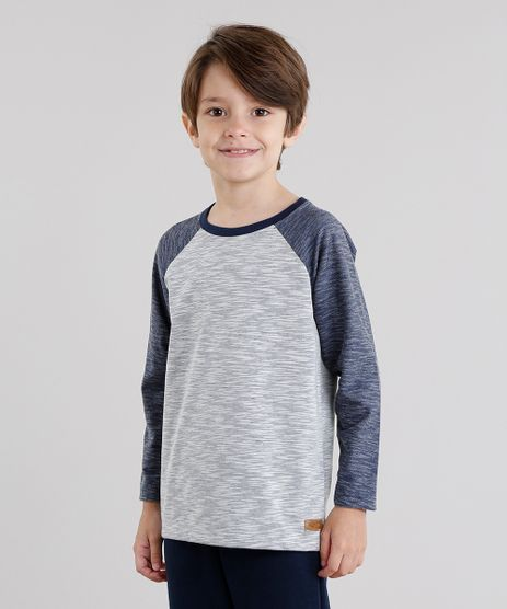 Camiseta-Infantil-Raglan-Basica-Maga-Longa-Gola-Redonda-Cinza-Mescla-9033534-Cinza_Mescla_1