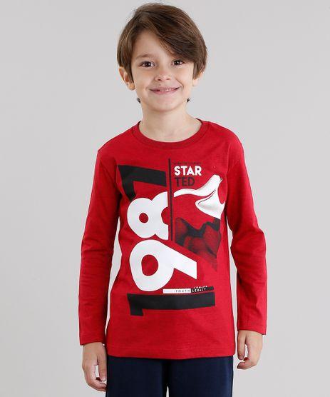 Camiseta-Infantil--1987--Manga-Longa-Gola-Redonda-Vermelha-9082207-Vermelho_1