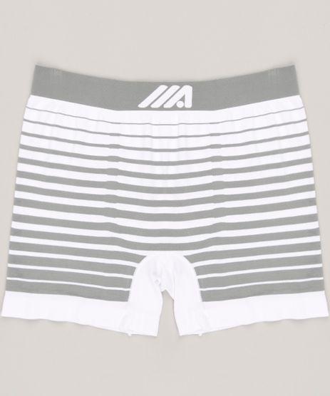 Cueca-Boxer-Masculina-Ace-Sem-Costura-Listrada-Branca-8404165-Branco_1