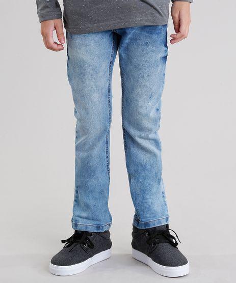Calca-Jeans-Infantil-Skinny-Azul-Medio-9046872-Azul_Medio_1