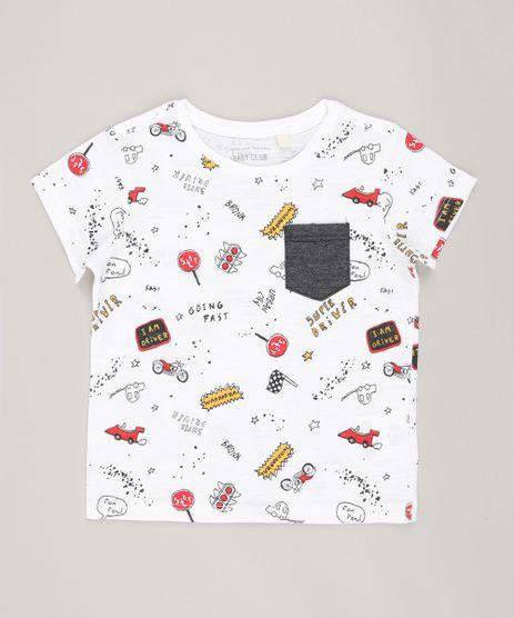 Camiseta-Infantil-Estampada-Manga-Curta-Gola-Careca-Off-White-9038639-Off_White_1